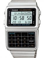 Casio DBC-611-1D