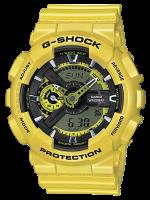 นาฬิกาข้อมือ CASIO G-SHOCK LIMITED MODELS รุ่น GA-110NM-9A