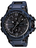 Casio GW-A1000FC-2A