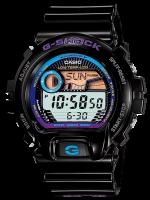 Casio GLX-6900-1