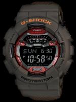 Casio GLS-100-5DR