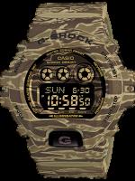 นาฬิกาข้อมือ CASIO G-SHOCK SPECIAL COLOR MODELS รุ่น GD-X6900CM-5