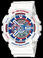 นาฬิกาข้อมือ CASIO G-SHOCK LIMITED MODELS รุ่น GA-110TR-7A