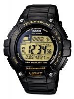 Casio W-S220-9AV
