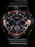นาฬิกาข้อมือ CASIO G-SHOCK SPECIAL COLOR MODELS รุ่น GA-200RG-1A