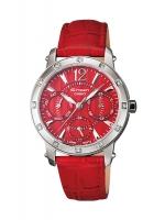 นาฬิกาข้อมือ CASIO SHEEN MULTI-HAND รุ่น SHN-3012L-4A