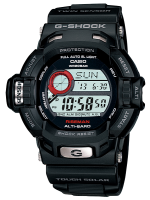 Casio G-9200-1