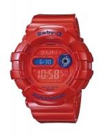 นาฬิกาข้อมือ CASIO BABY-G STANDARD DIGITAL รุ่น BGD-140-4