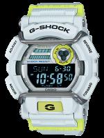 นาฬิกาข้อมือ CASIO G-SHOCK LIMITED MODELS รุ่น GD-400DN-8