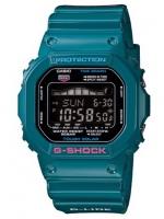 Casio GRX-5600B-2DR