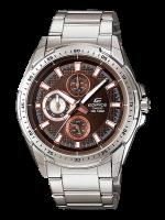 นาฬิกาข้อมือ CASIO EDIFICE MULTI-HAND รุ่น EF-336D-5AV