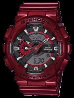 นาฬิกาข้อมือ CASIO G-SHOCK LIMITED MODELS รุ่น GA-110NM-4A