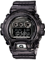 Casio GD-X6900FB-8B