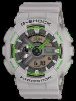 นาฬิกาข้อมือ CASIO G-SHOCK LIMITED MODELS รุ่น GA-110TS-8A3