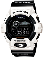 Casio GWX-8900B-7