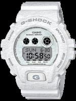 นาฬิกาข้อมือ CASIO G-SHOCK LIMITED MODELS รุ่น GD-X6900HT-7