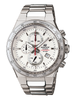 นาฬิกาข้อมือ CASIO EDIFICE CHRONOGRAPH รุ่น EF-546D-7AV