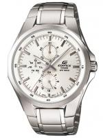 นาฬิกาข้อมือ CASIO EDIFICE MULTI-HAND รุ่น EF-339D-7AV