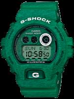 นาฬิกาข้อมือ CASIO G-SHOCK LIMITED MODELS รุ่น GD-X6900HT-3