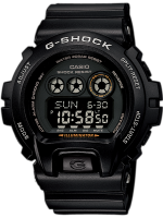 Casio GD-X6900-1