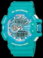 นาฬิกาข้อมือ CASIO G-SHOCK LIMITED MODELS รุ่น GA-400A-2A