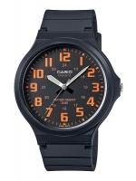 Casio MW-240-4BV
