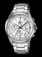 นาฬิกาข้อมือ CASIO EDIFICE CHRONOGRAPH รุ่น EFR-527D-7AV