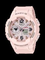 นาฬิกาข้อมือ CASIO BABY-G STANDARD ANALOG-DIGITAL รุ่น BGA-230SC-4B