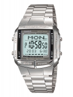 Casio DB-360-1A