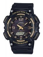 นาฬิกาข้อมือ CASIO ชาย-หญิง STANDARD ANALOG-DIGITAL รุ่น AQ-S810W-1A3V