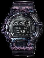 นาฬิกาข้อมือ CASIO G-SHOCK LIMITED MODELS รุ่น GD-X6900PM-1