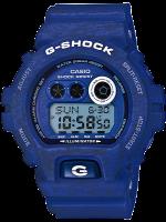 นาฬิกาข้อมือ CASIO G-SHOCK LIMITED MODELS รุ่น GD-X6900HT-2