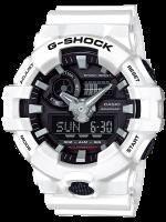 นาฬิกาข้อมือ CASIO G-SHOCK STANDARD ANALOG-DIGITAL รุ่น GA-700-7A