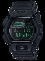 นาฬิกาข้อมือ CASIO G-SHOCK LIMITED MODELS รุ่น GD-400MB-1
