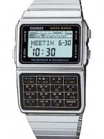Casio DBC-610A-1A