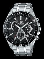 นาฬิกาข้อมือ CASIO EDIFICE CHRONOGRAPH รุ่น EFR-552D-1AV