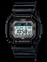 Casio GLX-5600-1