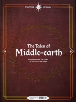 Starpics Special: The Tales of Middle-earth (Everything about The Hobbit & The Lord of the Rings)