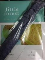 (DVD Boxset) Little Forest