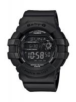 นาฬิกาข้อมือ CASIO BABY-G STANDARD DIGITAL รุ่น BGD-140-1A