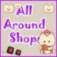 ร้านAll Around Shops