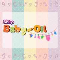 ร้านShop Baby-Oil
