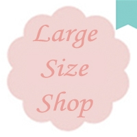 ร้านLargeSize-Shop