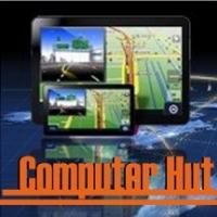 ร้านComputer Hut