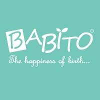 บาบิโต้ babito