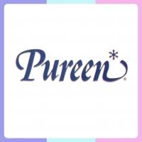 เพียวรีน Pureen
