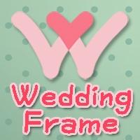 ร้านwedding frame