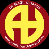 ร้านapnhardware