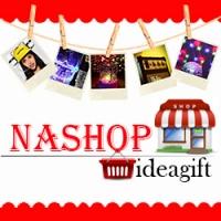 ร้านสินค้าไอเดีย ของขวัญไอเดีย ของขวัญแปลกๆ ของขวัญให้แฟน ของขวัญปีใหม่ ของใช้แปลกๆ