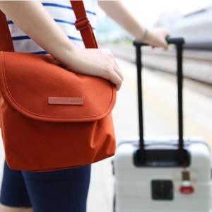 DINIWELL MESSENGER BAG กระเป๋าสะพายอเนกประสงค์ ใส่ได้ทั้งทำงาน ท่องเที่ยว ช่องเยอะ น้ำหนักเบา ผลิตจากไนล่อนคุณภาพสูง กันน้ำ มี 4 สีให้เลือก